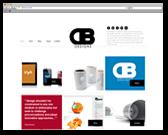 DB Designs