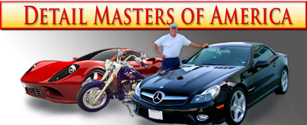 Thousand oaks car detailing detail masters blog do it yourself detailing tips first edition solutioingenieria Gallery