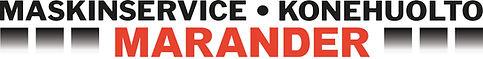 marander_logo (1).jpg