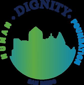 HDF Logo.png