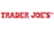 trader-joes-logo-vector.png
