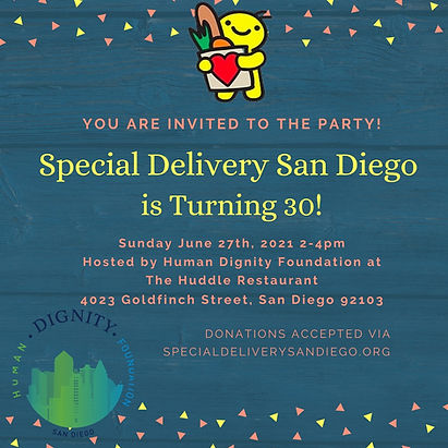 Special Delivery San Diego turns 30!.jpg