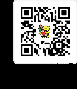 SDSD Paypal QR Code.png