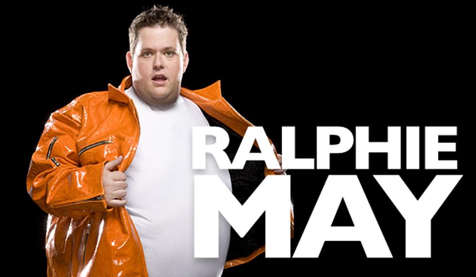 ralphie+may