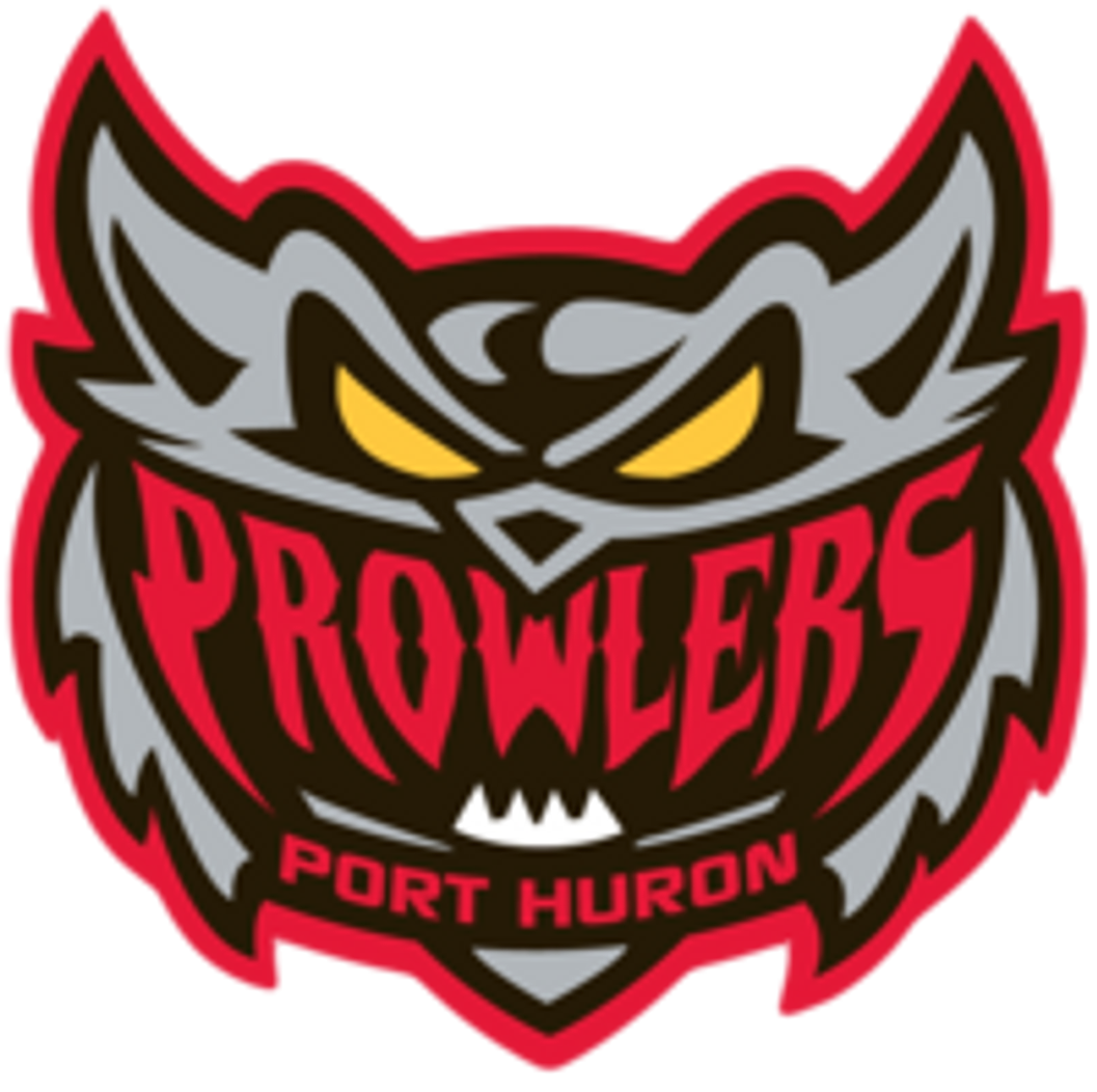 PortHuronProwlers