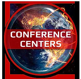 Worldcfm World Christian Fellowship Ministries