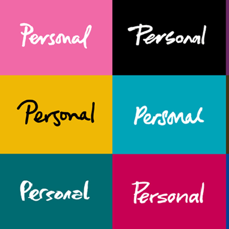 take it personal black women in business 919 812 7474