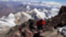 aconcagua climbing.jpg