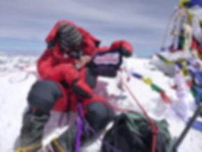 summit from camera JPG.jpg