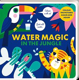 Water Magic Jungle.png