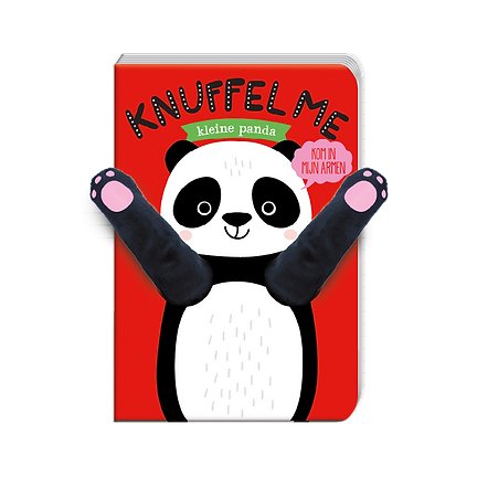 Knuffel me3.png
