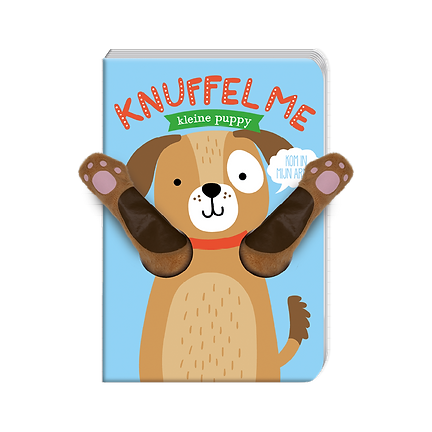Knuffel me4.png