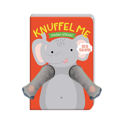 Knuffel me.png