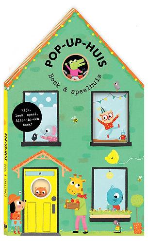 VP_9789464081411_Pop Up House_Speelhuis.
