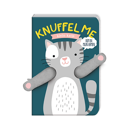 Knuffel me6.png