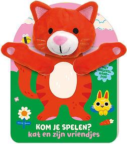 Playtime_Kitten_NL.jpg