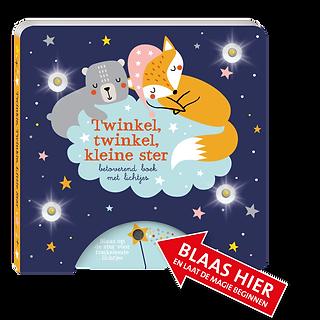 TwinkleTwinkleLittleStar_Cover + instruc
