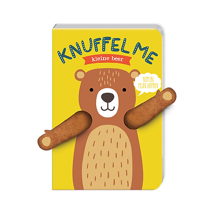 Knuffel me7.png