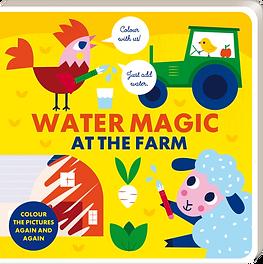 Water Magic Farm.png