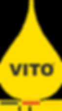 VITO-logo-2_edited.png
