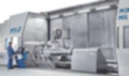 M200_Arbeitsraum.jpg