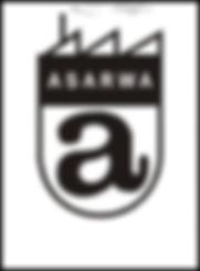 Asarwa-Textile-mill.png
