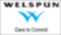 Welspun_logo.png
