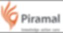 Piramal-Glass.png