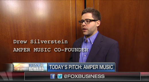 amper-music-co-founder-the-technews