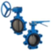 os-series-wafer-lug-butterfly-valve.png