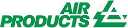 AirProducts-logo-pms347_new.jpg
