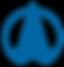 LeicoMarine-Logo-rev-image-only_May-2019