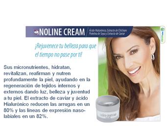 Noline_Cream.PNG