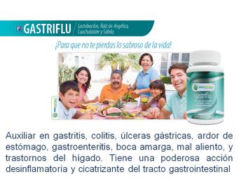 Gastriflu.PNG