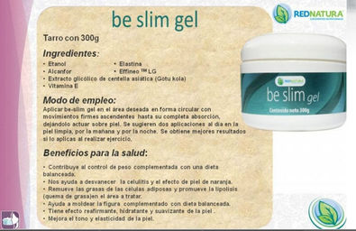 be+slim+gel.jpg