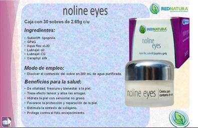 noline+eyes.jpg