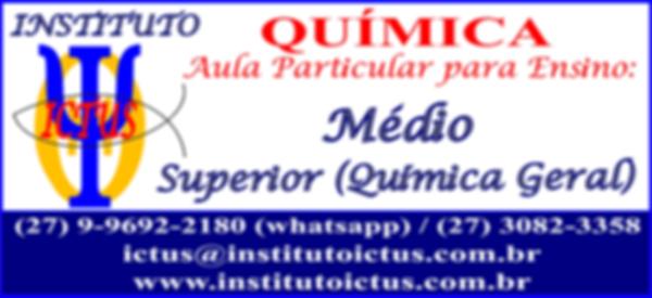 Banner_Aula_de_Química.png