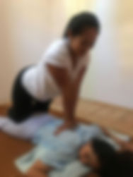 Klang Boon Thaimassage