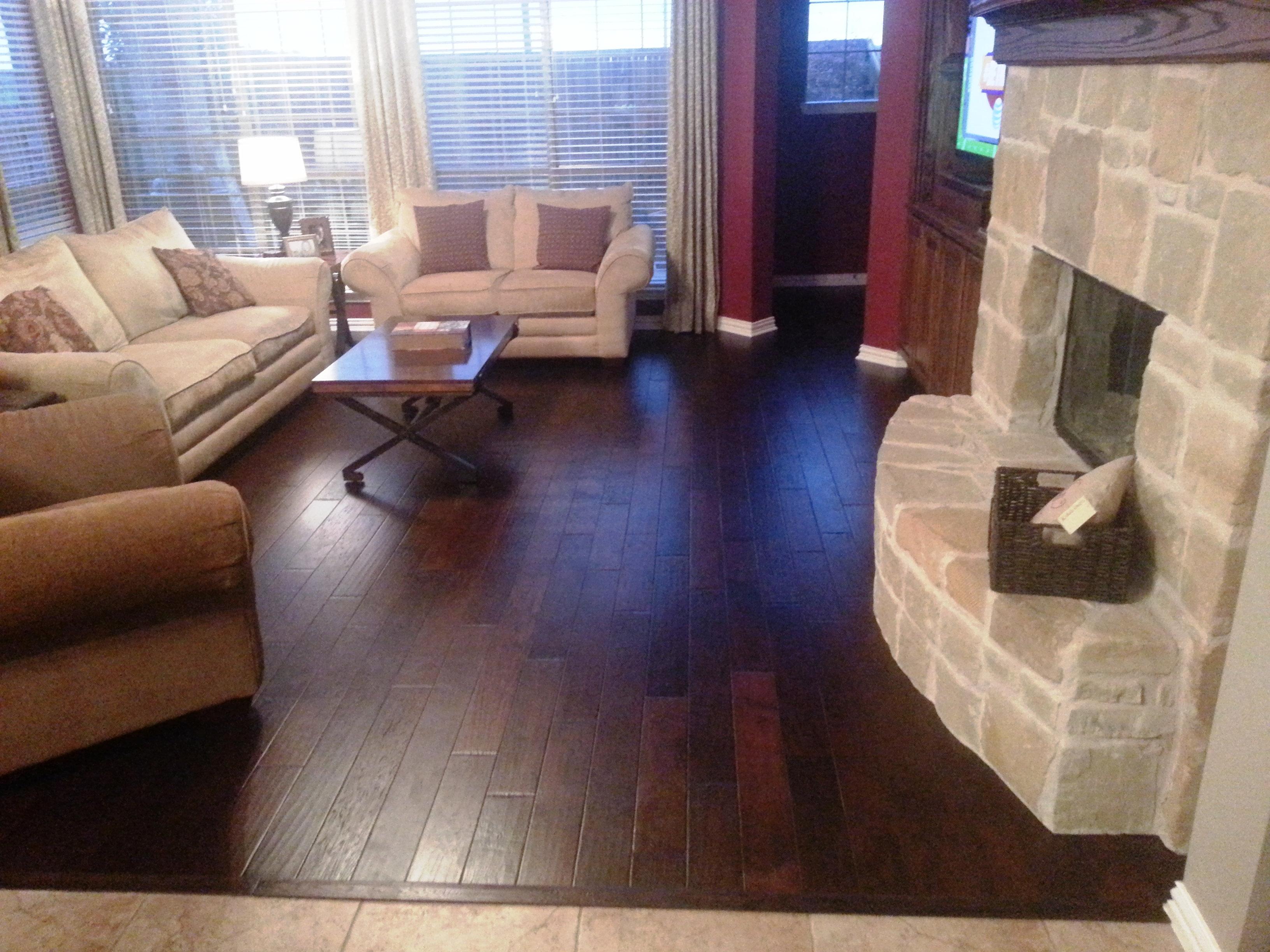 Wood Floors Dallas Dallas Hardwood Floors Dallas