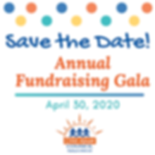 Gala Save the Date 2020.png