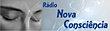 Rádio Nova Consciência