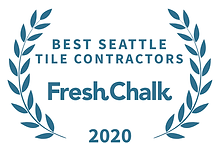 fresh chaulk 2020 3.png