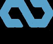 InfinityTileandGrout_Logo.png