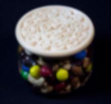 candy-jar-side.jpg