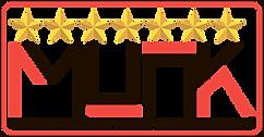 ООО «Международный Центр Прикладных Квалификаций»