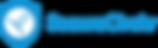 SC_Logo_Horiz_Web_RGB.png