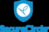 SC_Logo_Vert_Web_RGB.png