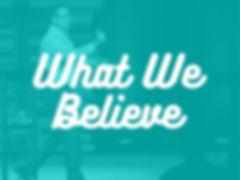 whatwebelievebutton-2.jpg
