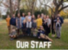 Our-Staff-300x222.jpg