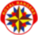 Royal_Rangers.svg_-768x693.png